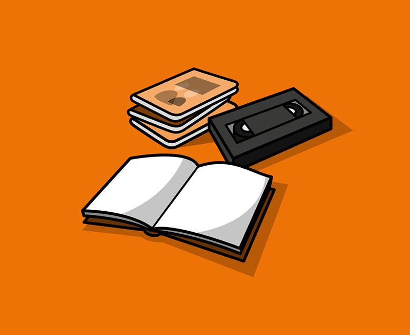 Joy Fielding- 3 Bücher gut erhalten